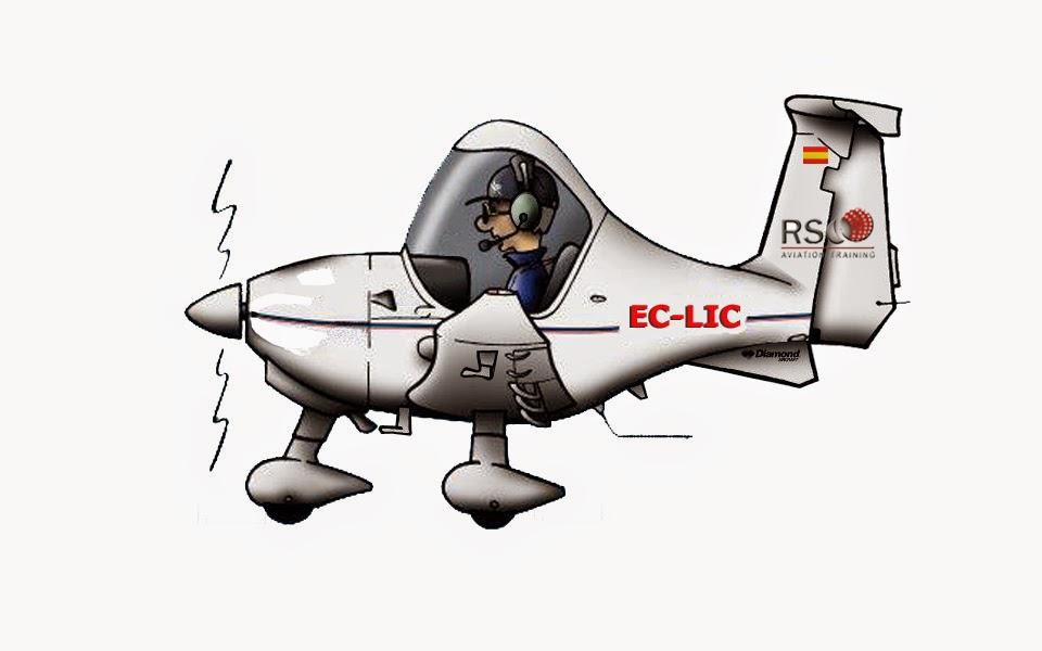 Chiste corto, piloto, avión, torre, control, apagaron, motores.,
