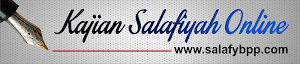Kajian Salafiyah Online