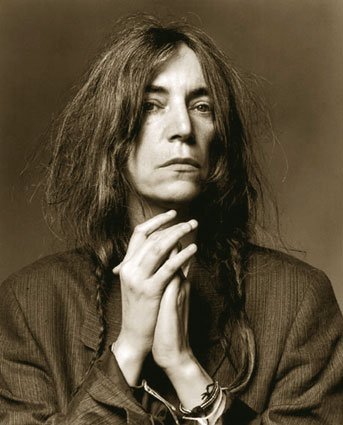 a biography of the early life of patti smith Definitions of patti smith, synonyms,  early life patricia lee smith was born in chicago [1]  patti smith: a biography illustrated by nick johnstone.