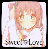 http://sweet-love-shoujo.blogspot.com.es/