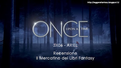banner recensione ouat 3x06
