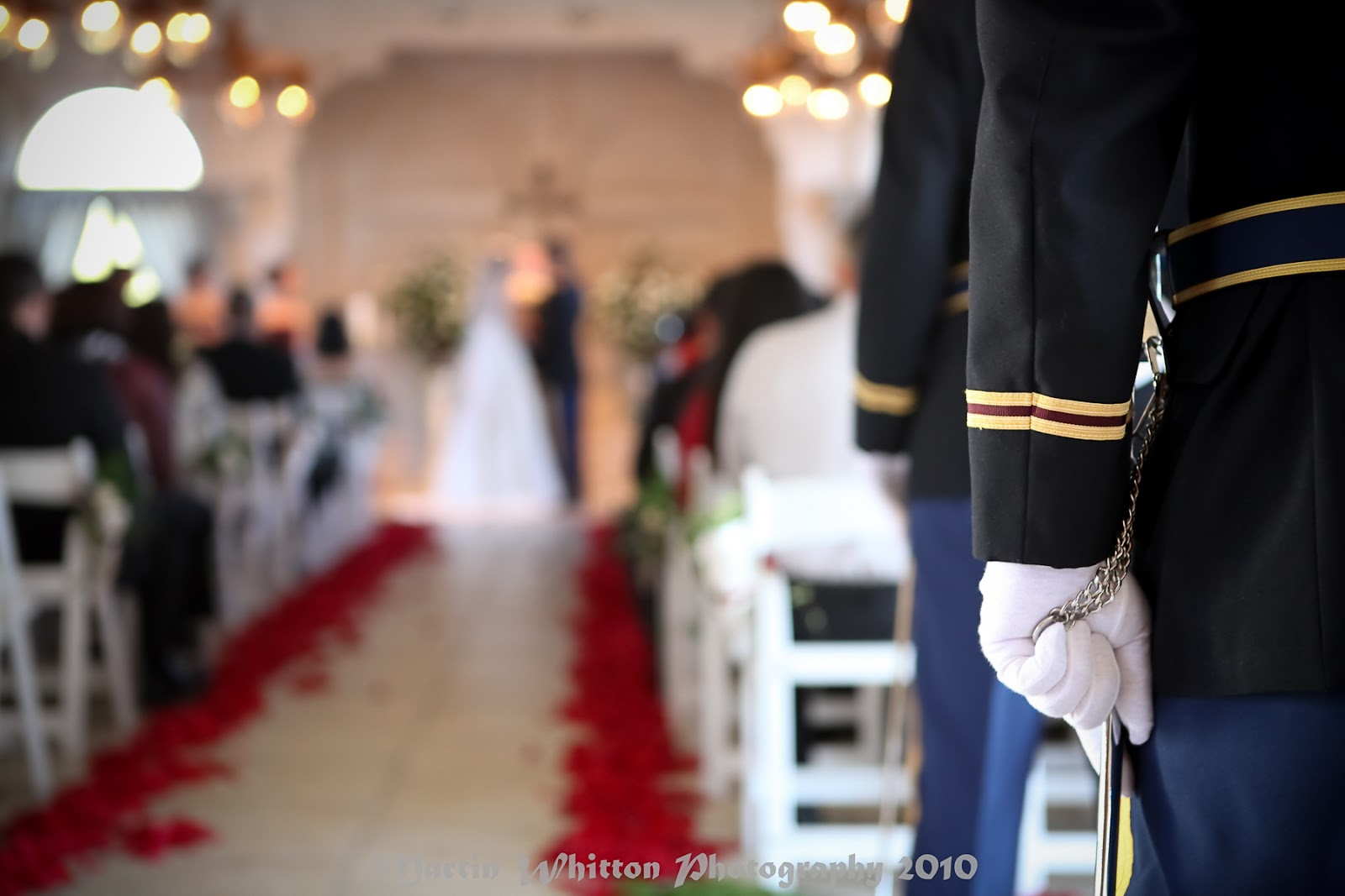 Many Military Weddings Take Place At Military Chapels Or On Academy Grounds  (Army, Navy, Or Air Force). If Youu0027d Like To Use Another Location, ...