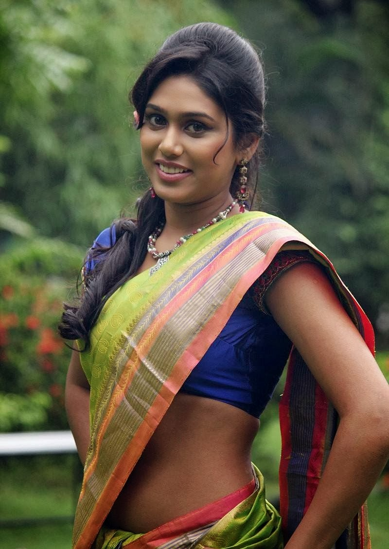actress manisha yadav profile biography filmography and