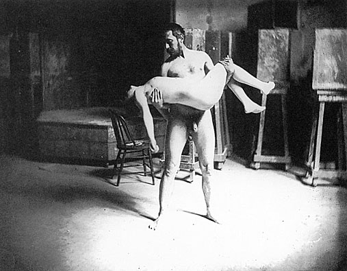 Thomas_eakins_carrying_a_woman.jpg