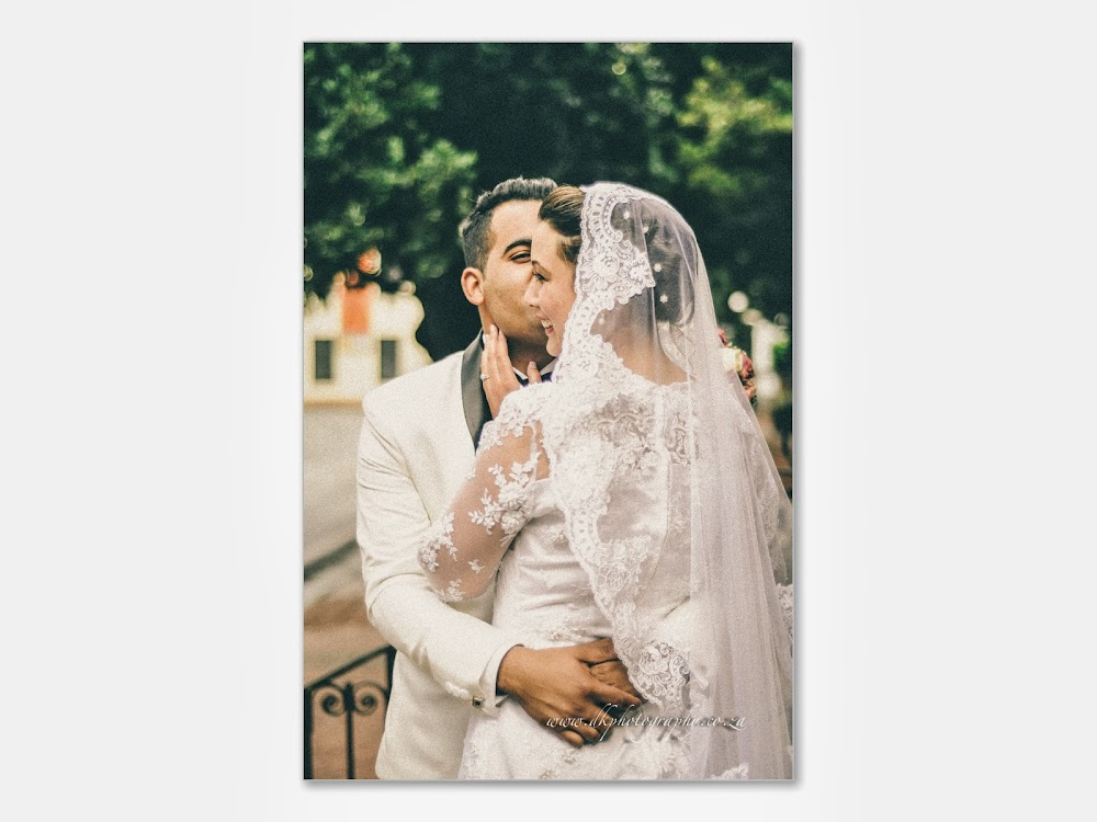 DK Photography Slideshow-1001 Rahzia & Shakur' s Wedding  Cape Town Wedding photographer