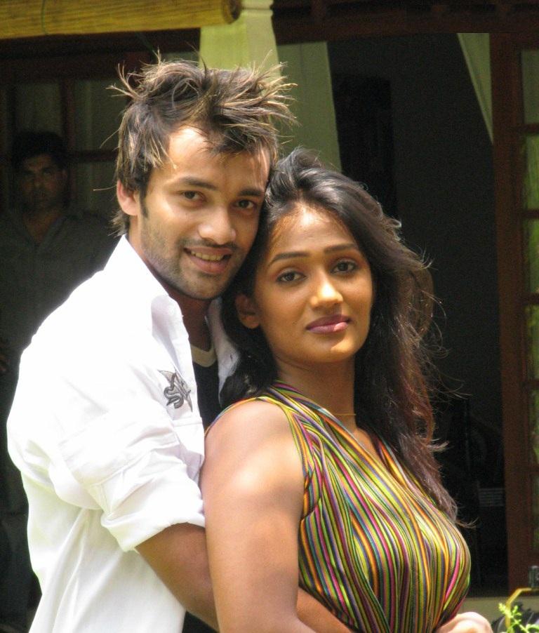 Sampath jayaweera wedding