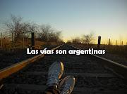 . soberanía de las Islas – un reclamo interno por la soberanía de las vías . las adas son argentinas