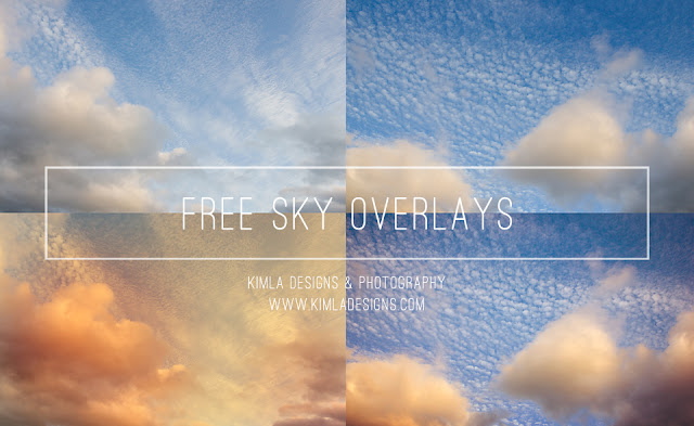 http://3.bp.blogspot.com/-cyalT17jeFI/VfplU8zsDpI/AAAAAAAABsI/SN4tcEpY-K8/s640/Kimla-Designs_Free-Sky-Overlays_Blog.jpg