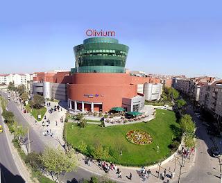 الأماكن السياحية اسطنبول الصور olivium_avm1b.jpg