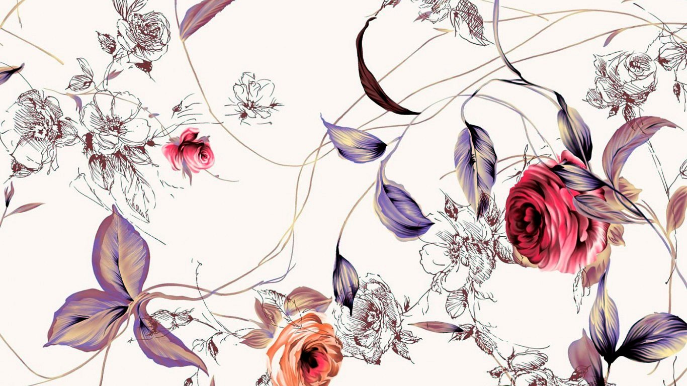 Best Art By Design With ART Wallpaper On And Www Kimutaka