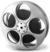 Xilisoft Video Converter Ultimate 7.7.2 Full Keygen 1