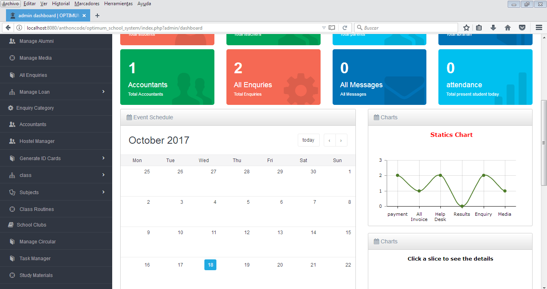 Plantilla en Bootstrap, HTML5, CSS3 y JS gratis