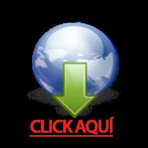 Descargar e Intalar Mejores Programas 2012! Actualizacion 1.