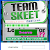 TeamSkeet Premium Account Generator 2013