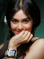 Adah Sharma latest photo shoot gallery-cover-photo