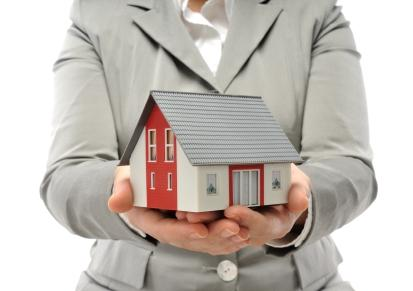 Get_Best_Mortgage