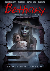 Bethany Poster