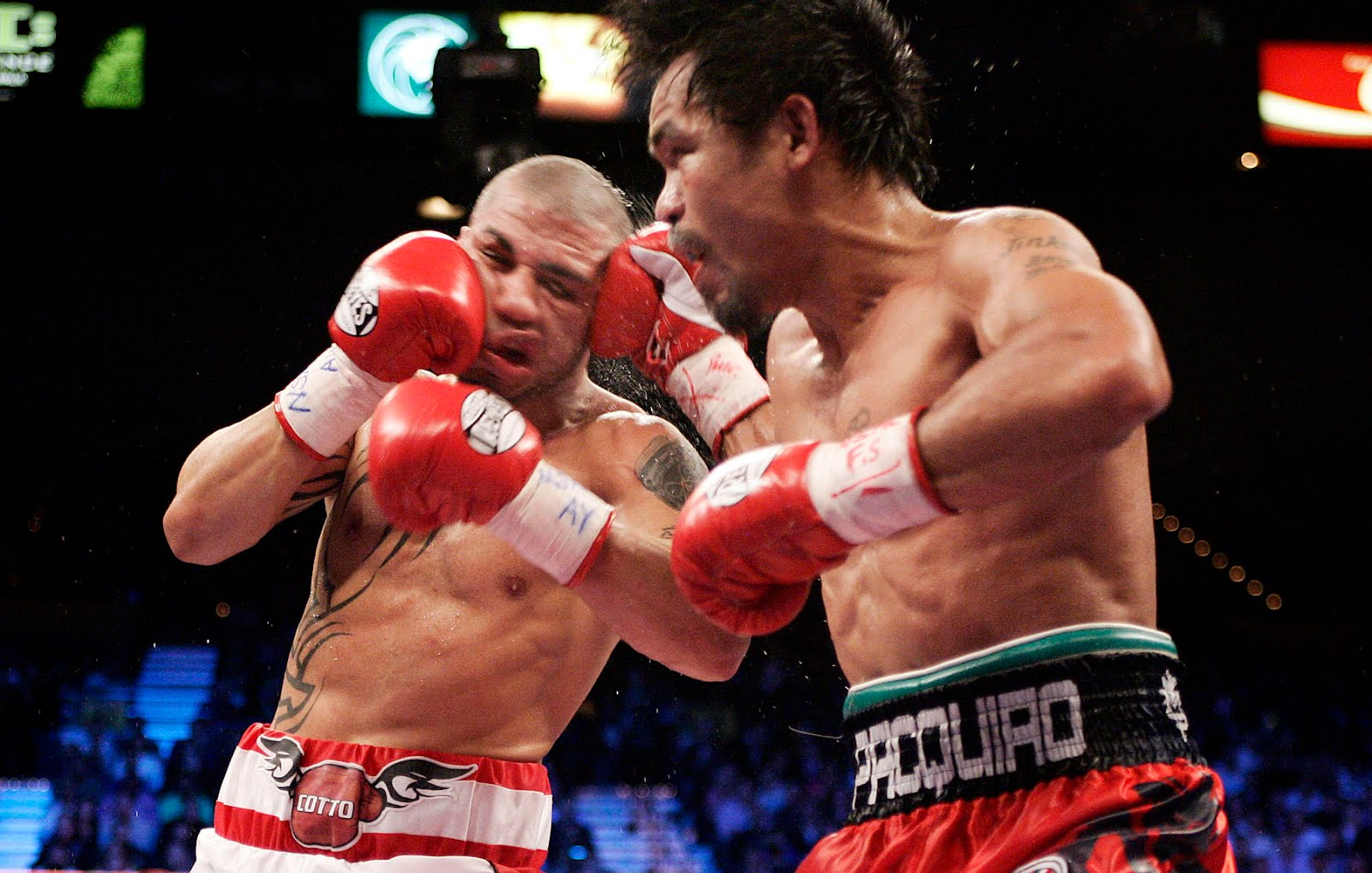 http://3.bp.blogspot.com/-cymxmND-KCw/TxfGxWo4lPI/AAAAAAAAAJo/V67FRVisD_Y/s1600/manny-pacquiao-in-the-ring-pinoy-filipino-legend-hd-desktop-wallpaper-screensaver-background.jpg