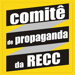 Comitê de Propaganda