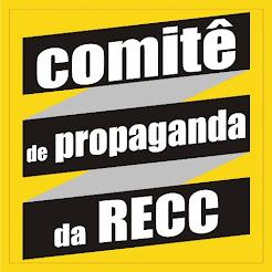 Comitê de Propaganda