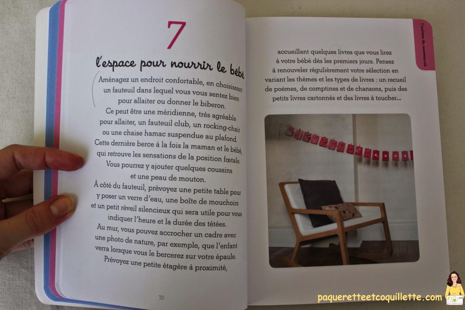 paquerette et coquillette la chambre de coquillette fa on montessori. Black Bedroom Furniture Sets. Home Design Ideas