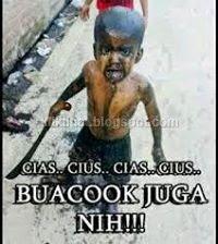 azis gagap[kliklihat.blogspot.com]