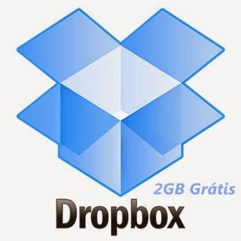 Dropbox: