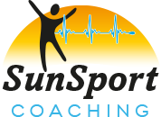 Sun Sport Coaching and Performance Testing