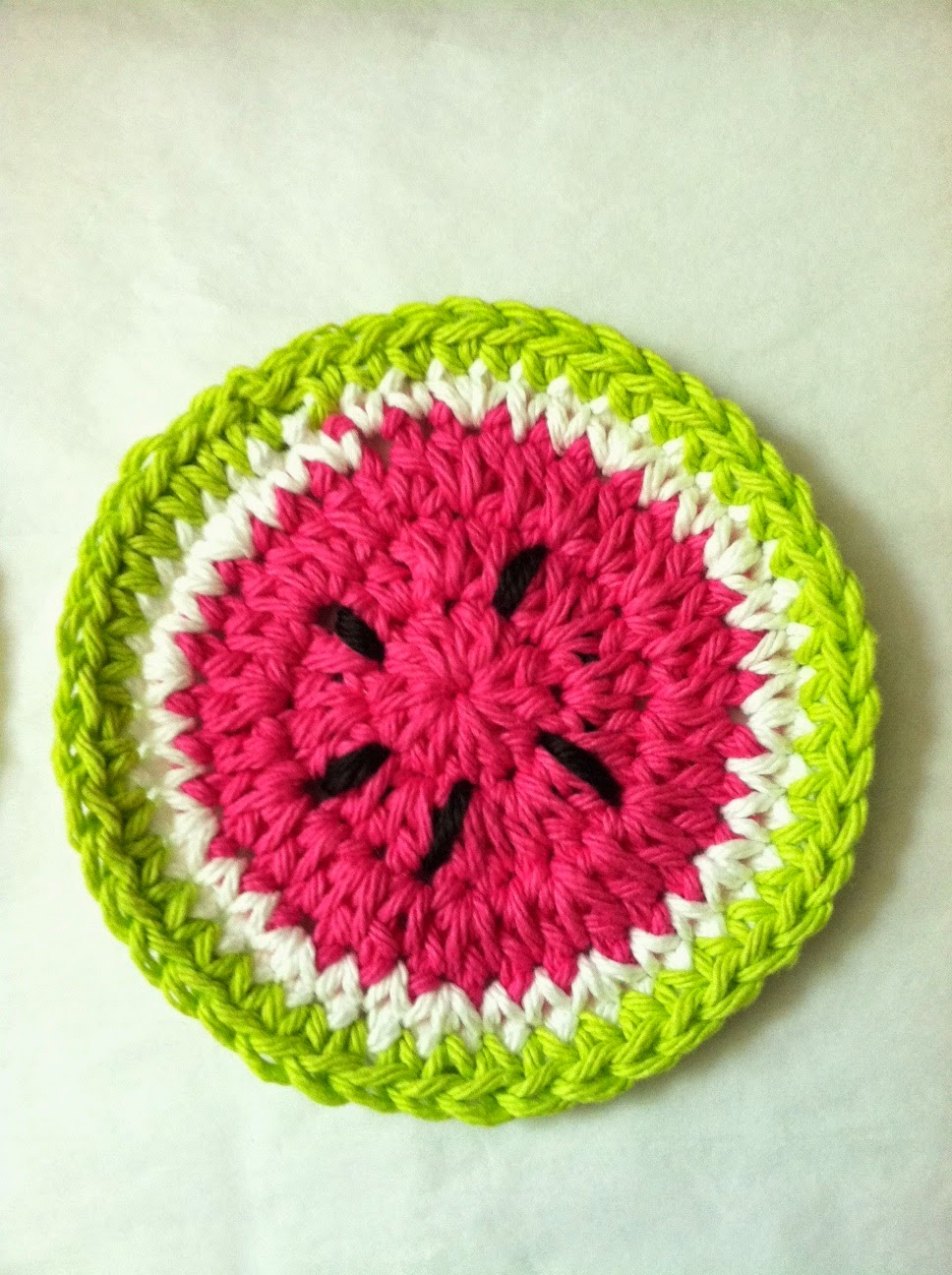 Lakeview Cottage Kids: Summer is Coming!!! FREE Pattern! Crochet ...