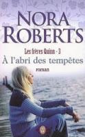 http://lachroniquedespassions.blogspot.fr/2014/07/les-freres-quinn-tome-3-labri-des.html