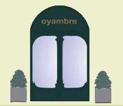 OYAMBRE