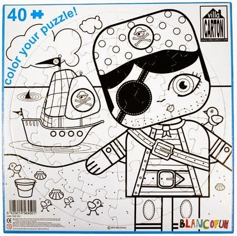Jeux et jouets pour enfant de 6 à 12 ans - Coloriage Pour Fille De 10 Ans