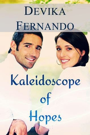 http://www.amazon.com/Kaleidoscope-Hopes-Devika-Fernando-ebook/dp/B00P0BL7K6/ref=sr_1_4?s=books&ie=UTF8&qid=1419890382&sr=1-4&keywords=devika+fernando