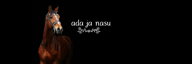 @adajanasu