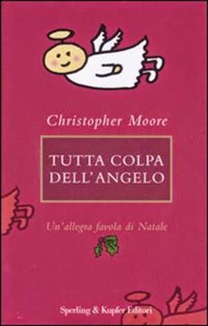 http://latartarugasimuove.blogspot.it/2014/12/recensione-tutta-colpa-dellangelo-di.html