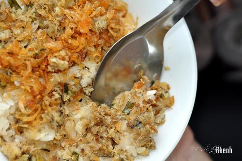 Ăn Chơi Những địa điểm ăn vặt ngon nổi tiếng đất Hà Thành Phần 2 4