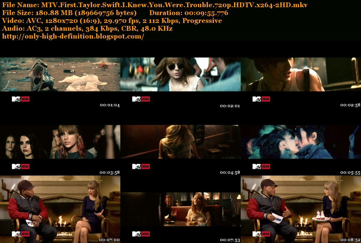 http://3.bp.blogspot.com/-cyyS9BVcFEE/UMw7hPxWMdI/AAAAAAAAHcI/p9JgxSX0UV8/s1600/MTV.First.Taylor.Swift.I.Knew.You.Were.Trouble.720p.HDTV.x264-2HD.mkv_tn.jpg