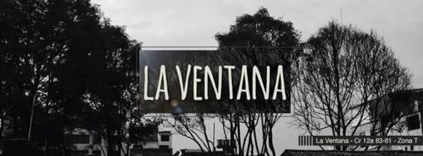 La-Ventana-presenta-La-Ramona-2014