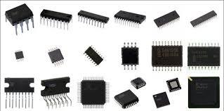 IC komputer generasi ketiga