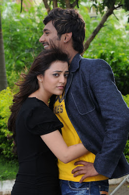 Saradaga Ammaitho movie stills 024 Telugu Movie Saradaga Ammaitho New Photo Gallery