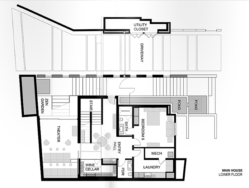 Go Back > Gallery For > Tattoo Shop Floor Plan