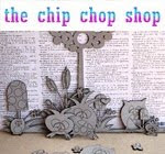 The Chip Chop Shop