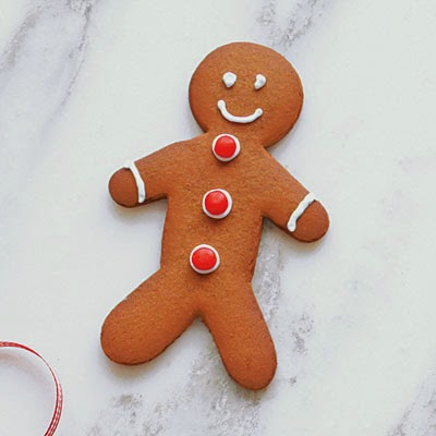 http://www.myrecipes.com/recipe/gingerbread-men-cookies-0