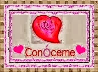 Premio Conòceme