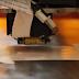 3D Printer maakt fabriek overbodig