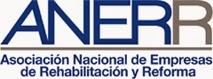 http://anerr.wordpress.com/2014/03/21/lledo-iluminacion-es-nuevo-socio-de-anerr/