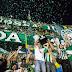 Análise final do Campeonato Paranaense 2013 [Destaques]