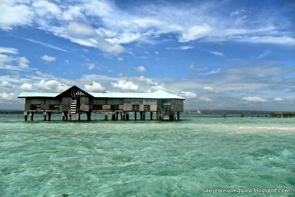 samal-island