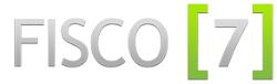 Leggimi su Fisco 7