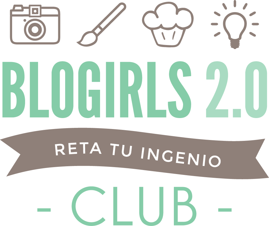 Club Blogirls: reta tu ingenio